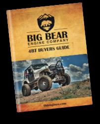 Big Bear Engine Company Buyer's Guide
