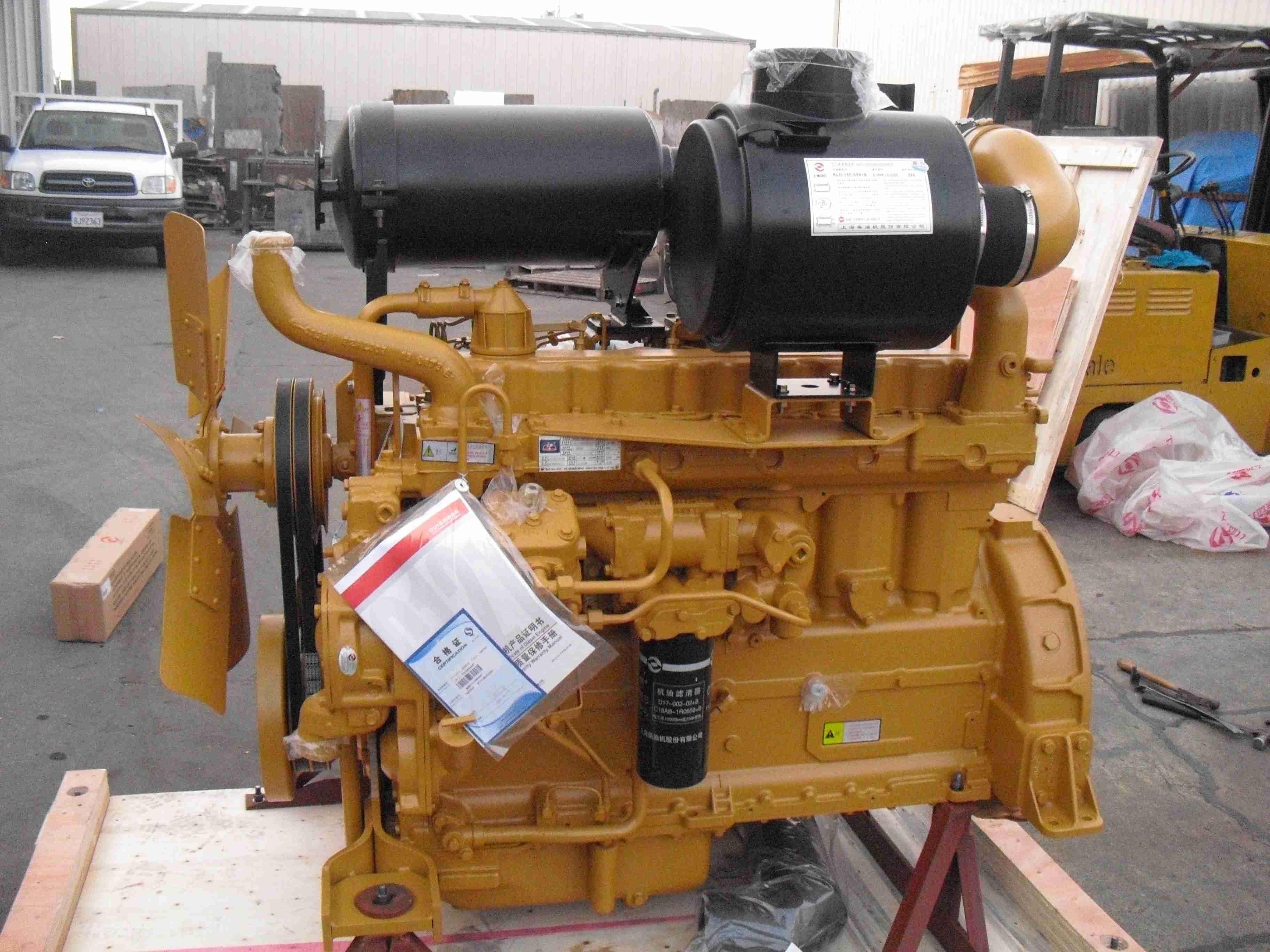 230 Volt Compressor Wiring Diagram  Wiring  Wiring Diagram