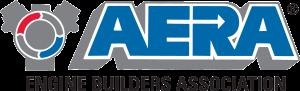 AERA Association Member
