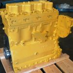 Reman CAT 3304 Engine