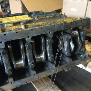 Block for Caterpillar 3306 Engine
