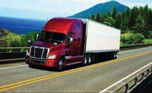 Semi Truck Market