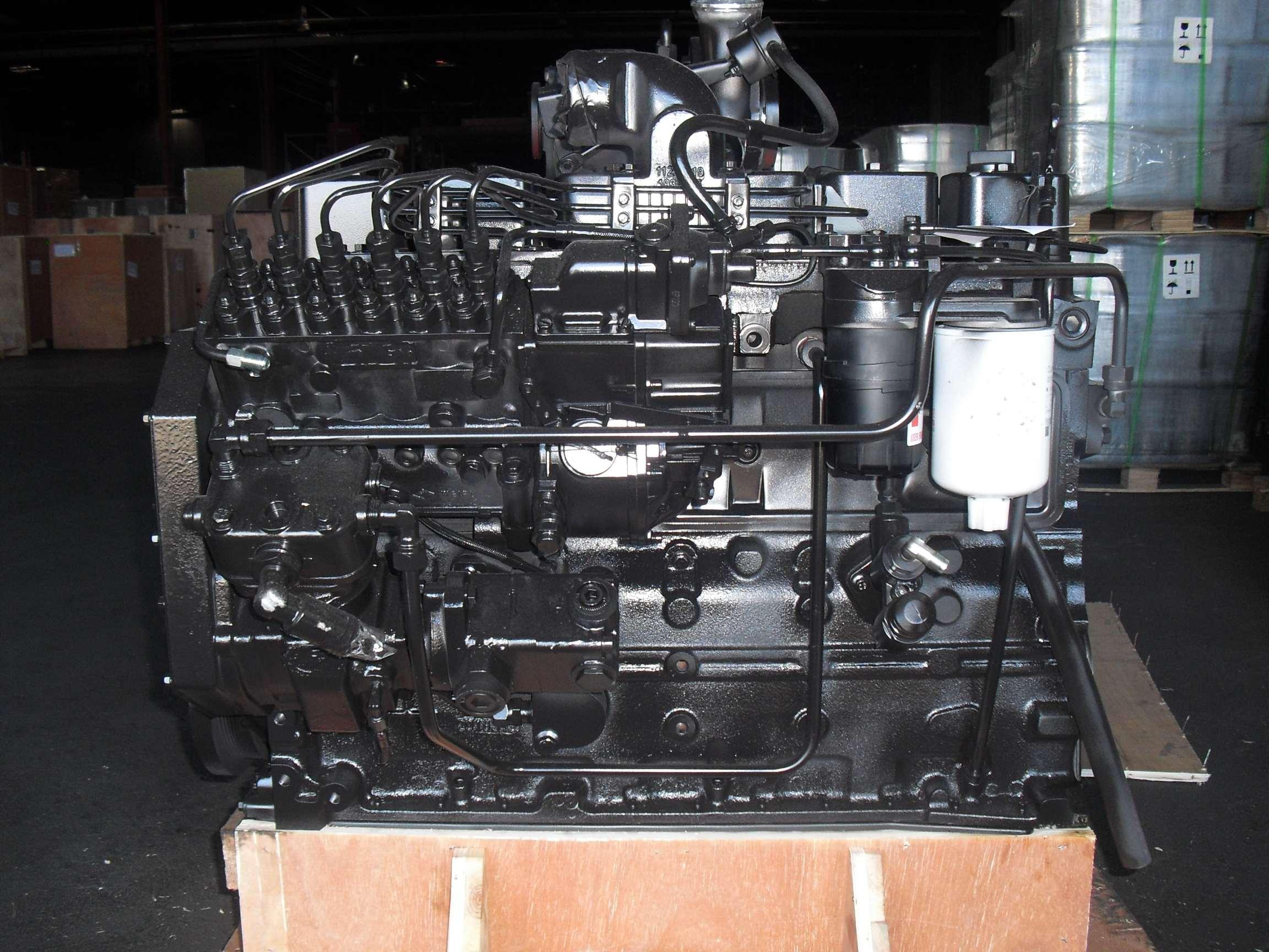 Ram 2500 Diesel Fuel Lift Pump On 2001 Dodge Ram 2500 Engine Diagram