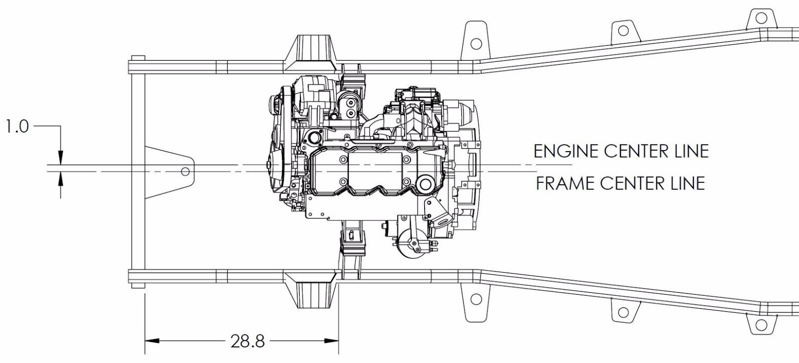4bt cummins engine diagram