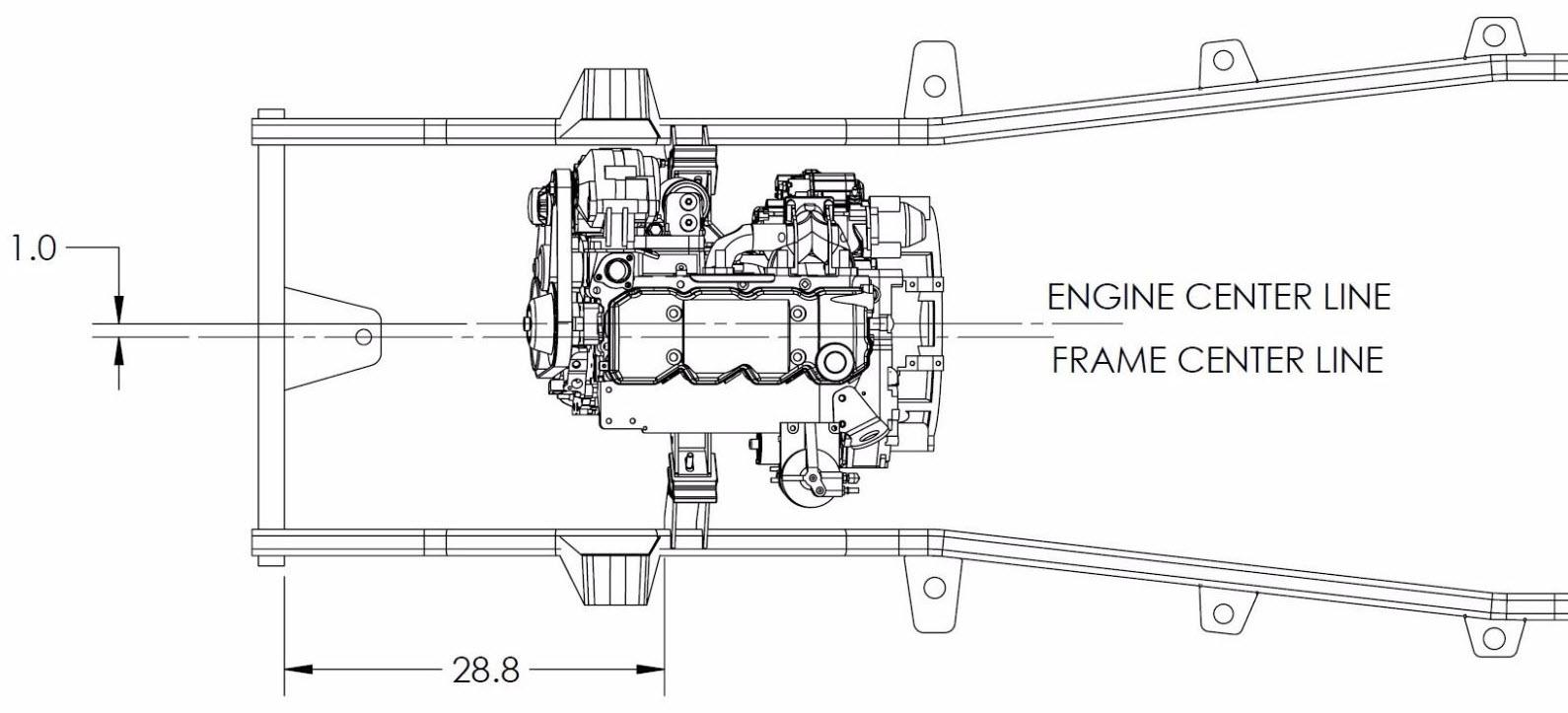 4bt cummins engine diagram