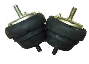 Motor Mounts 4BT and 6BT
