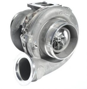 Garrett GTX4202R Turbo