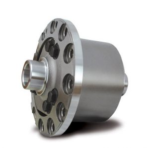 Detroit Trutrac Differential 4BT