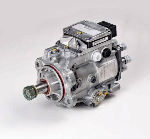 Bosch VP44 Cummins Injection Pump