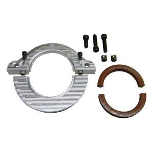 Diesel Engine Seal - Crankshaft Conversion 2 MC