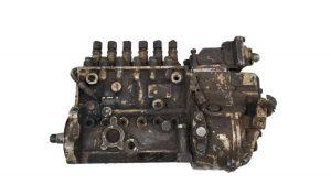 Bosch P7100 Diesel Injection Pump
