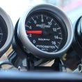 Protect Your Investment—Get Some Gauges Before You Turn Up The Fuel