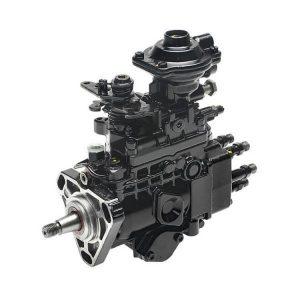 Bosch VE Diesel Injection Pump