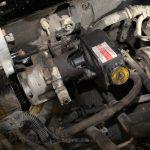 ISB Cummins 5.9L Dodge Ram Power Steering Vacuum Pump